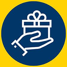 Scholarship Icon2