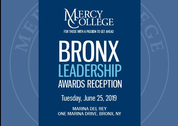 Bronx 2019
